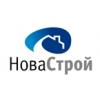 ООО НоваСтрой
