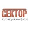 ИП Сектор Москва