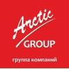 ООО Арктик Констракшин Екатеринбург