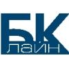 ООО БК Лайн Новосибирск