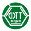 Фтт-холдинг Ижевск
