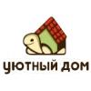 ООО Уютный Дом