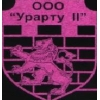 ООО Урарту-2 Краснодар