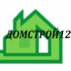 ООО ДОМСТРОЙ12