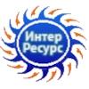 ООО ИнтерРесурс Санкт-Петербург