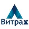 ООО Витраж Санкт-Петербург