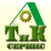 "ООО ""ТЭРиКОН-Сервис"" Чебоксары"