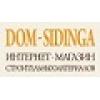 ИП Dom Sidinga Москва