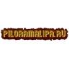 ООО Piloramalipa.ru Йошкар-Ола
