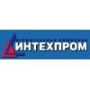 ЗАО ИНТЕХПРОМ Санкт-Петербург