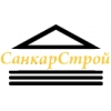 ООО СанкарСтрой