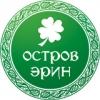 ЗАО Жилой комплекс Остров Эрин Москва
