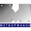 ООО Метформакон Санкт-Петербург
