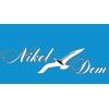 ООО NikolDom Недвижимость в Турции