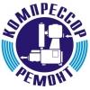 ИП Владимир