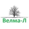 ООО Велма-Л Липецк