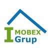 ООО Imobex Grup SRL Москва