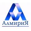 ООО ТД АЛМИРИЯ