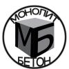 ООО Монолит-Бетон Казань