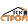 ООО ТСК СТРОЙ Киров