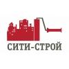 ООО Сити Строй Хабаровск