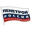 ООО Новые технологии КМВ Кав.Мин.Воды