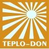 TEPLO-DON, ИП Пустовалов Ростов-на-Дону
