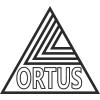 ИП ORTUS Казахстан