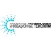 ООО Инновационные технологии