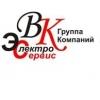 ООО ВК Электро-сервис Санкт-Петербург