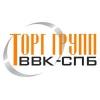 ООО Торг Групп ББК СПб Санкт-Петербург