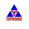 Термолат-М Москва