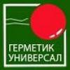 ООО Торговый Дом ГЕРМЕТИК-УНИВЕРСАЛ Украина