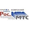 ООО РосМТС Владимир