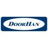 DoorHan-Уфа Уфа