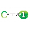 ООО Септик 1 Москва