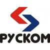 ООО ГК Руском Нижний Новгород