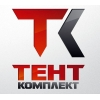 ООО Тент Комплект Екатеринбург