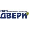 """Интернет-магазин """"Евродвери"""" Челябинск"""