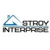 ООО Stroy Interprise Череповец