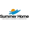 ИП SummerHome Real Estate