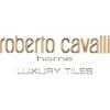 ООО Roberto Cavalli Home Luxury Tiles - бутик Итальянского кафеля Санкт-Петербург