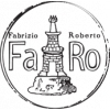 ООО FaRo® (Fabrizio Roberto®)