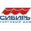 "ООО ""ТД Сибирь"" Новосибирск"