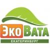ООО Эковата-Екатеринбург Екатеринбург