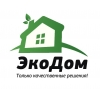 ООО Компания ЭкоДом Краснодар