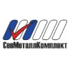 ООО СевМеталлКомплект Санкт-Петербург