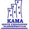 ООО Кама Пермь