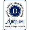 ООО Добрынь Москва