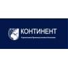 ООО СПК Континент Казань